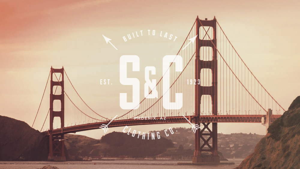 S&C: Built To Last
